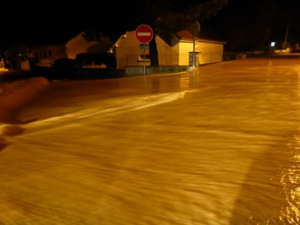 inondations 1
