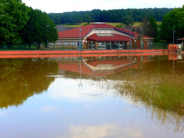 inondations 3