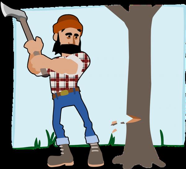 lumber-156795_960_720