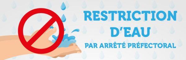restriction-deau-768x250