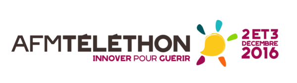 logo_psd_2016_fr
