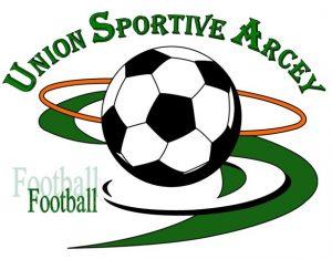 logo US ARCEY