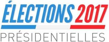 elections 1er tour