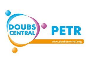 logo_pdc_2013-4