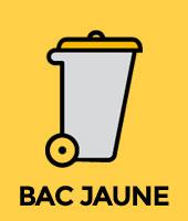 bac-jaune